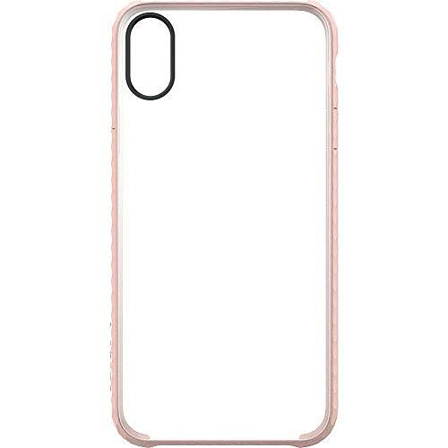 Incase (インケース) Pop Cover iPhone XS/X スマホ ケース ハード型 カバー アイホン 画面用クロス付 [並行輸入品]