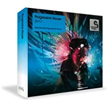 ◆SAMPLE MAGIC SM12 PROGRESSIVE HOUSE ハウス音源◆◆並行輸入品◆