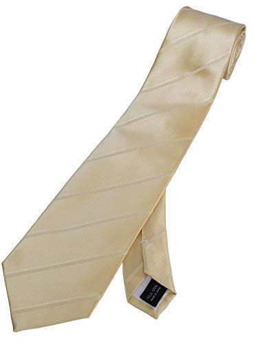 TAVARAT『フォーマル シルク100% 結婚式(Tps-079)』