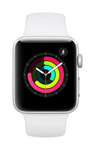 Apple Apple Watch シリーズ3 B07HDTPWWD 1枚目