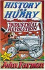 Industrial Revolution (History in a Hurry)
