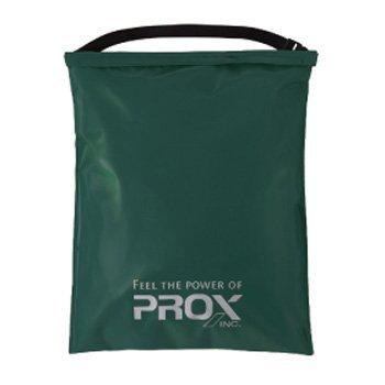 プロックス 完全防水 防水ウェダーバッグ PX6872G グリーン 48*62cm
