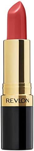 Revlon Super Lustrous™ Lipstick, Lovers Coral