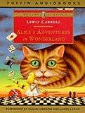 Alice's Adventures in Wonderland (Puffin Classics) 画像