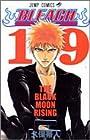 BLEACH -ブリーチ- 第19巻