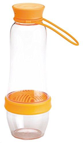 フレーバーアクアボトル オレンジ 0.79L GR-D010OR