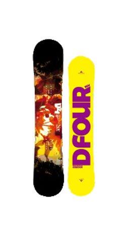 [해외]17-18 NOVEMBER 노벰버 스노 보드 D FOUR D4 디호 노벤바 구라 토리/17-18 NOVEMBER NOVEMBER Snowboard D FOUR D 4 D `FOR NOVEMBER GRATORI