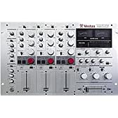 VESTAX DJミキサー PMC-CX