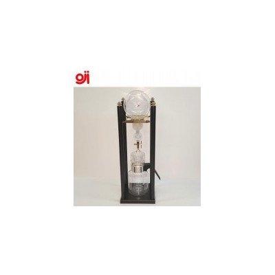 RoomClip商品情報 - oji(オージ) 水出しコーヒー器具 ウォータードリッパー (5~6人用) WD-60DX