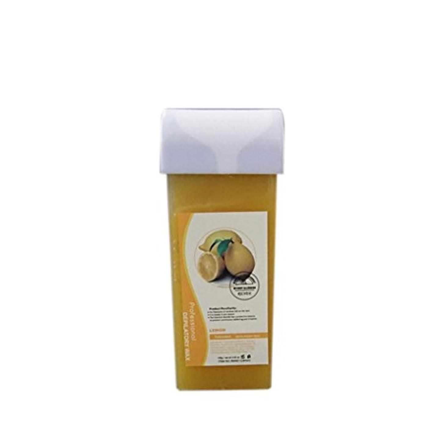 アロングペニードル[SakuraBest] 100G Heater Wax Depilatory For Hair Removal, 100Gヒーターワックス脱毛除毛用
