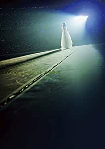 【Amazon.co.jp限定】いつのまにか、ここにいる Documentary of 乃木坂46 Blu-rayスペシャル・エディション(Blu-ray2枚組)【初回仕様限定】(Amazon.co.jp限定:ミニハンカチ2枚セット/メーカー特典:映画フィルム風しおり付)