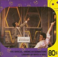 80's-American Bandstand