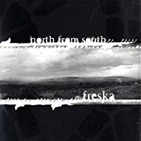North from South [12 inch Analog]