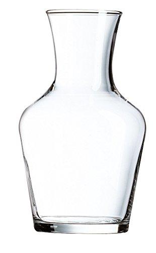 Luminarc カラフェ ヴァン 0.5L 33040
