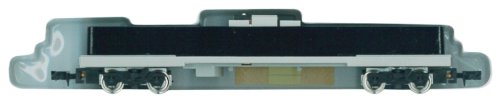 Nゲージ 5609 東急TS (動力ユニット)