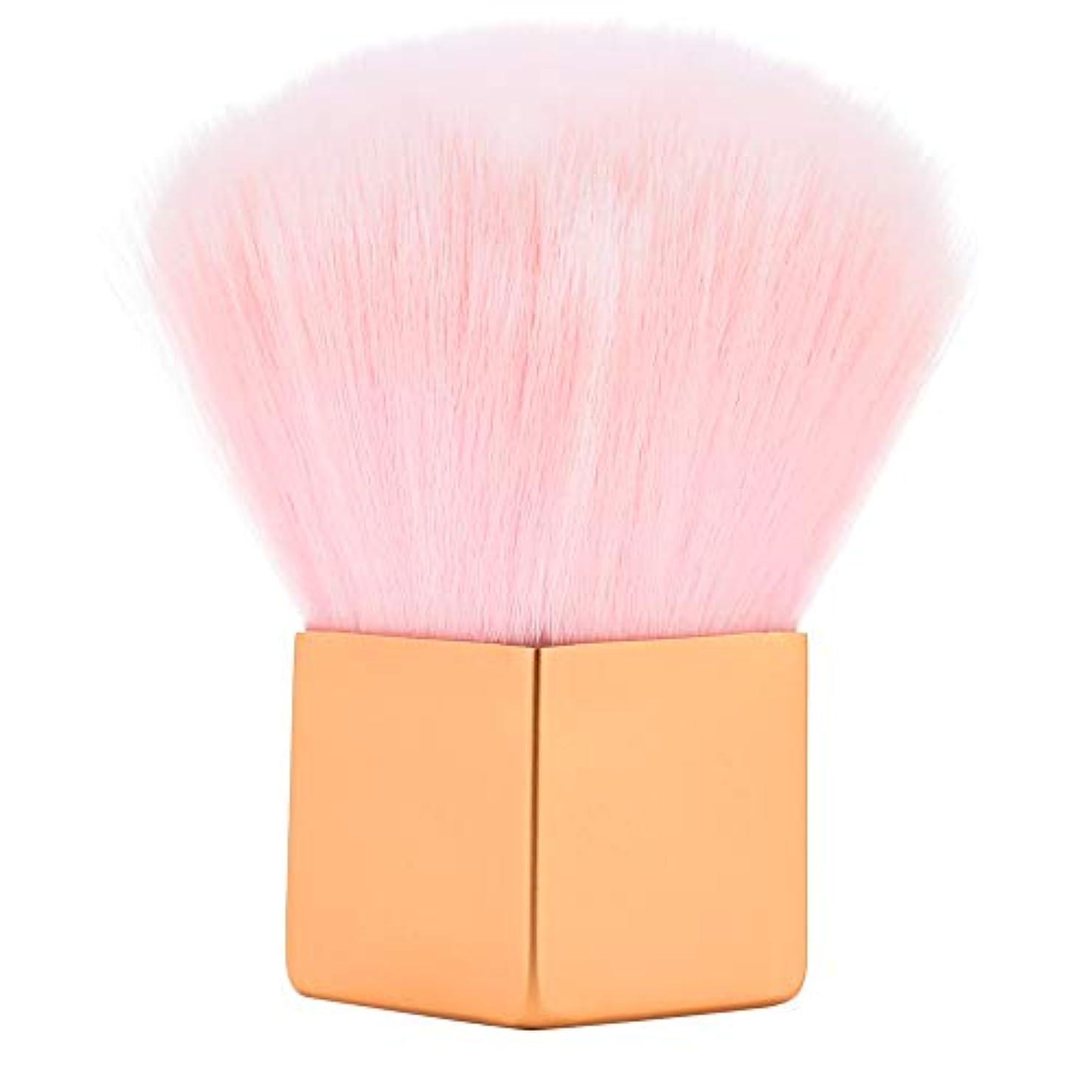 ぶら下がるあいまいさペルメルFeteso ほこりブラシ 化粧ブラシ ファンデーションブラシ ブラッシュブラシ 化粧筆 可愛い 柔らかい エコ素材 多機能 品質保証 メイクブラシ メイクアップ 化粧ブラシ ブラシ 化粧用ブラシ 携帯用 便利 欧米人気 化粧ブラシ 毛量たっぷり