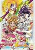 ふたりはプリキュア Splash☆Star 【3】[DVD]