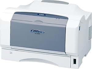 EPSON Offirio A3モノクロレーザープリンター LP-S1100
