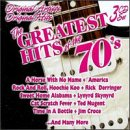 Greatest Hits 70's All Tracks 7-9