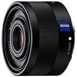 ソニー SONY 単焦点レンズ Sonnar T* FE 35mm F2.8 ZA Eマウント35mmフルサイズ対応 S…