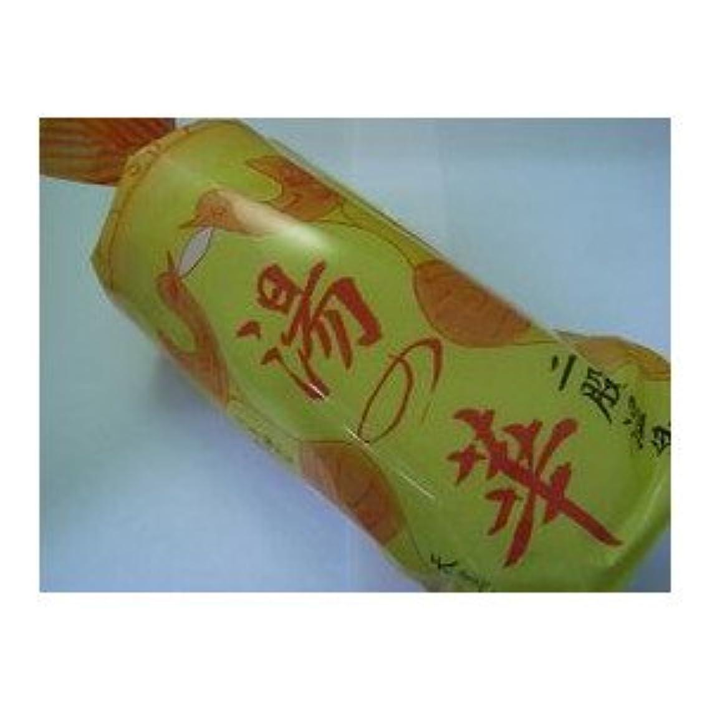 桃価値落ち込んでいる北海道 二股ラジウム温泉 温浴剤 湯の華ボトル入り 800g