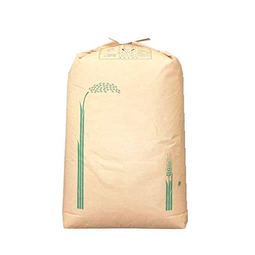 【玄米】山梨県産 玄米 最高級もち米 こがねもち 1等 30kg 平成30年産