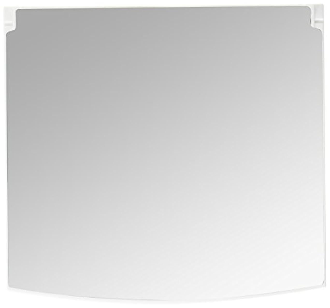調整するタブレット珍しいジェルネイル  サンシャインベビー  パールランプ 反射板