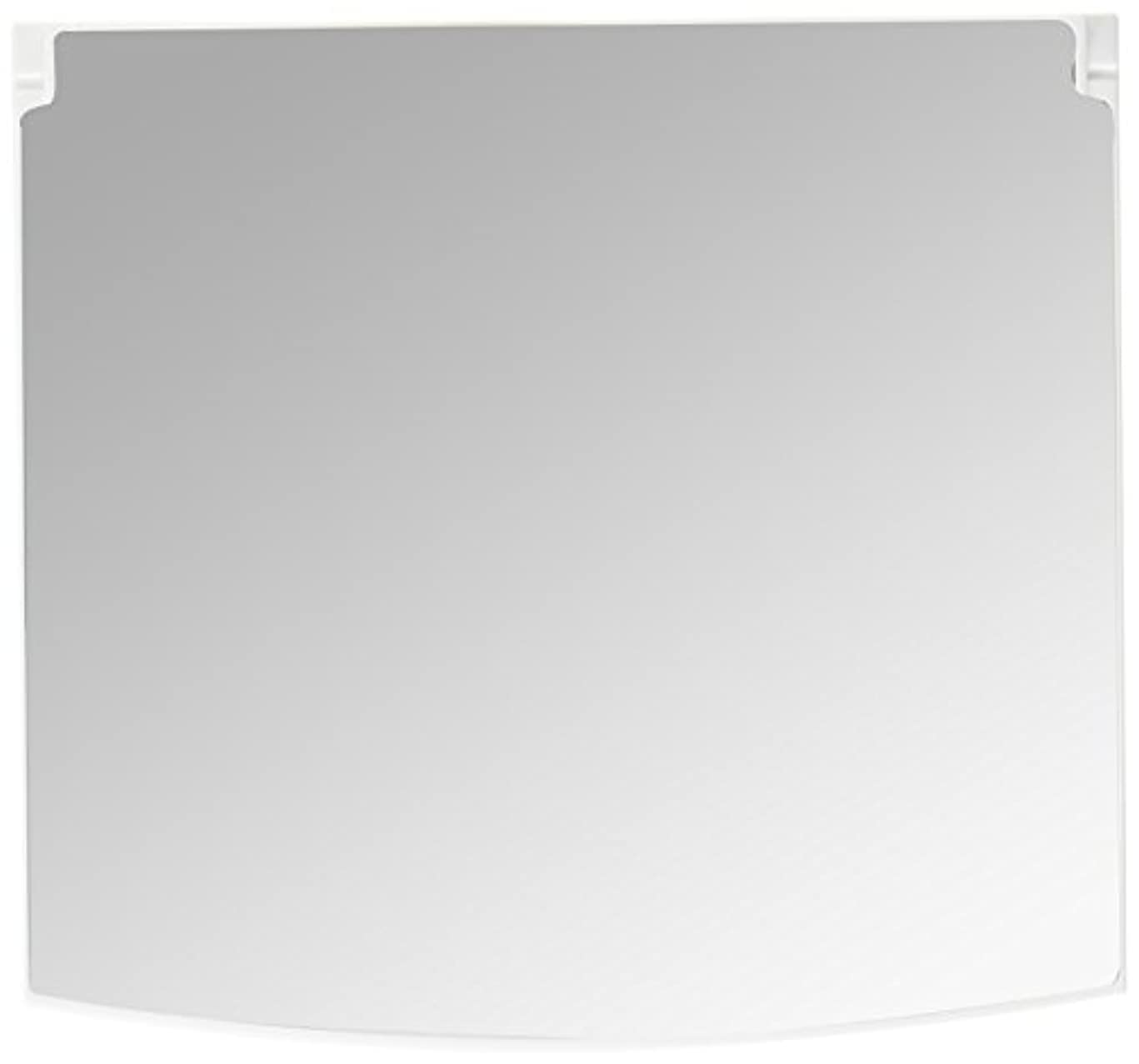 ちっちゃい権限を与える凝視ジェルネイル  サンシャインベビー  パールランプ 反射板