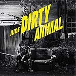 DIRTY ANIMAL