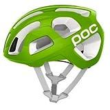 (ポック)POC Octal Cannon Green Mサイズ