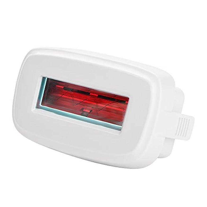 風が強い財布カメ脱毛ランプ交換可能なクォーツフェイスボディ脱毛肌のより良いランプ20,000 / 30,000回(HR)