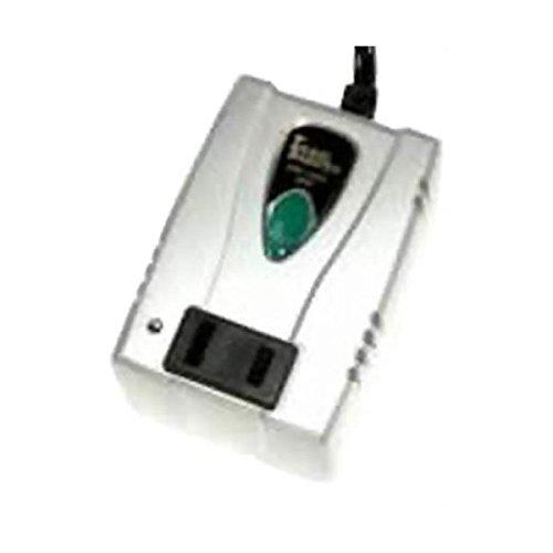 カシムラ 海外用変圧器 ダウントランス 240V 35W T...