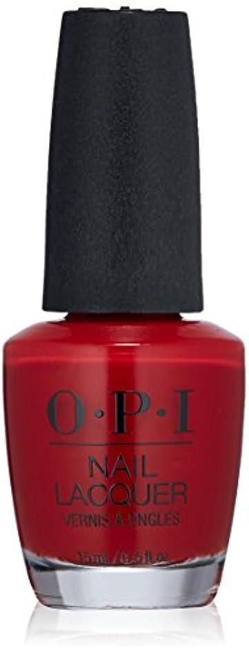 OPI(オーピーアイ) NLG51 テル ミー アバウト イット スタッド