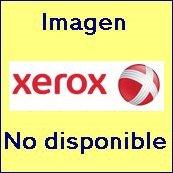 Xeroxトナーカートリッジ–Alternative for HP (cf410a)–ブラック–レーザー–2500ページ