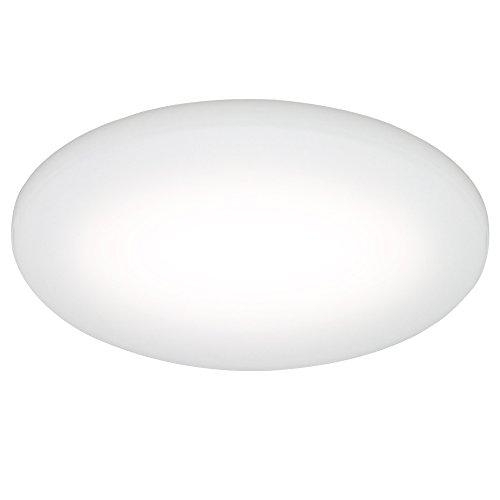 アイリスオーヤマ LEDシーリングライト ~12畳 調光タイプ CL12D-ALE