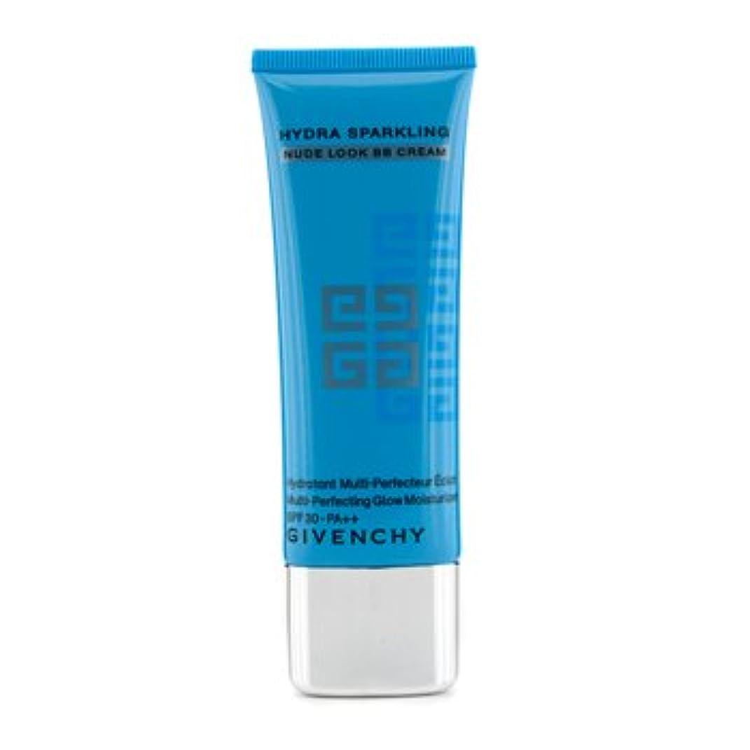 許可するベックス同僚[Givenchy] Nude Look BB Cream Multi-Perfecting Glow Moisturizer SPF 30 PA++ 40ml/1.35oz