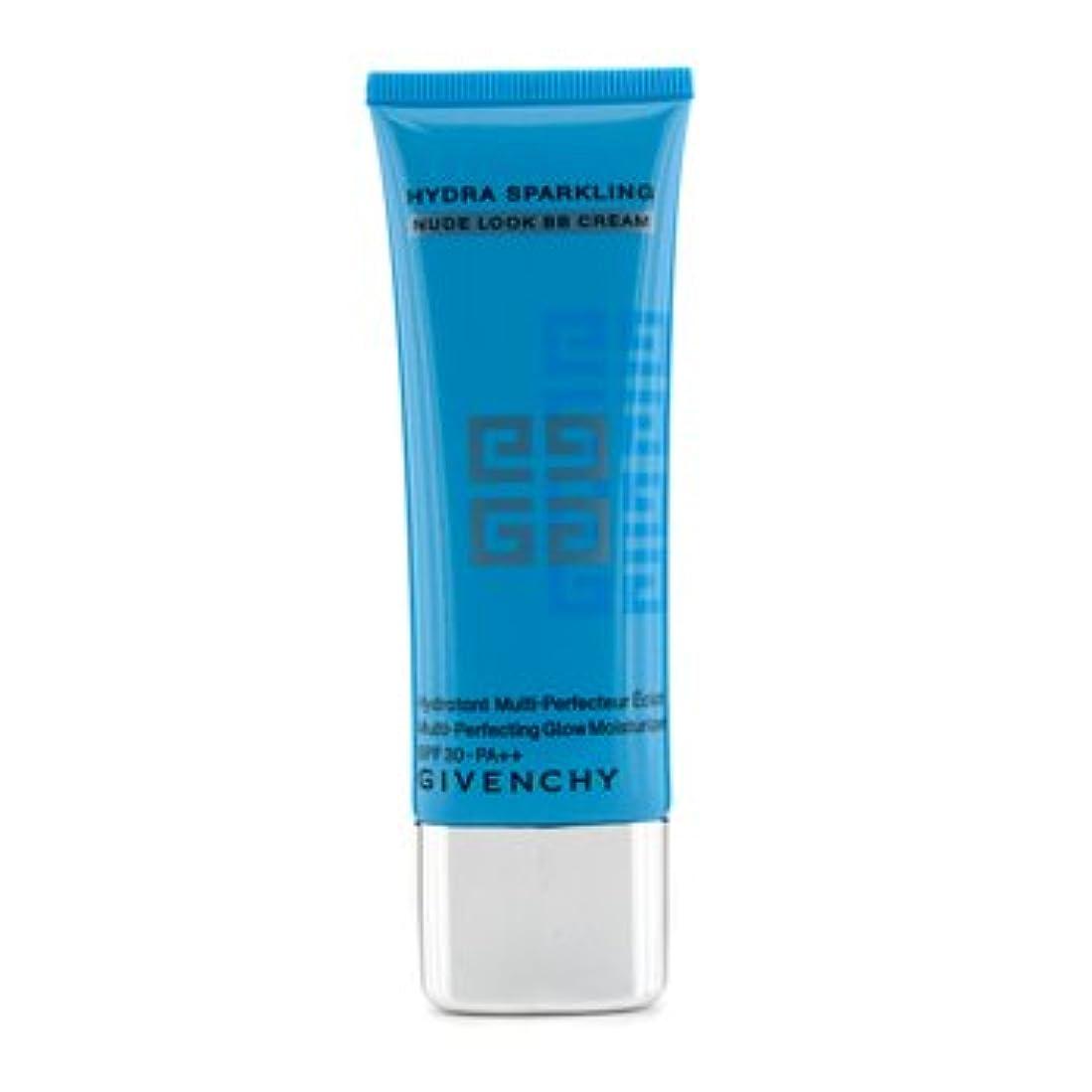 再現する大破世界記録のギネスブック[Givenchy] Nude Look BB Cream Multi-Perfecting Glow Moisturizer SPF 30 PA++ 40ml/1.35oz