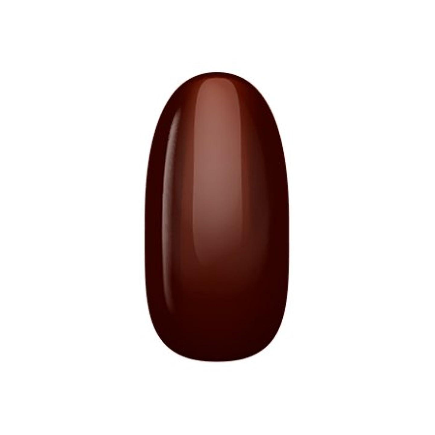 現金商業の専門知識アイニティ ハイエンドカラー BR-01M ビターチョコレート 3g