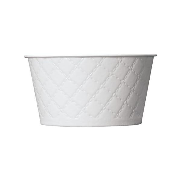 日本デキシー 業務用食器容器 レリーフどんぶり ...の商品画像