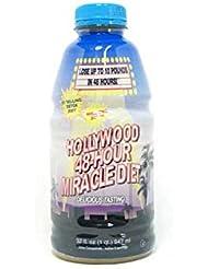 ハリウッド48時間ミラクルダイエットジュース947ml 1本