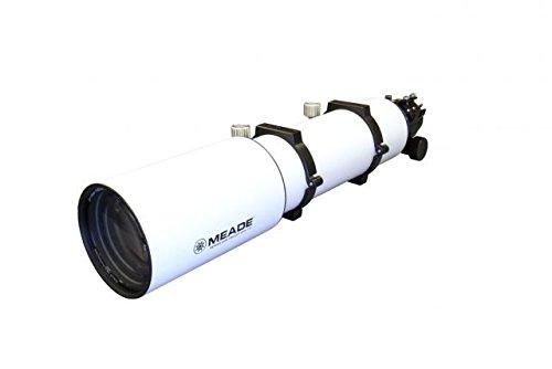 Meadeシリーズ6000115mm F / 7ED Triplet APO Refractor Telescope
