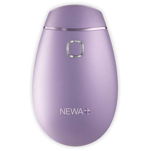 NEWAリフト+(ニューアリフトプラス)<NEWAリフト用アップジェル2本付属>