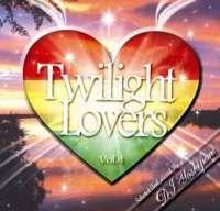 Twilight Lovers Vol.4 / DJ Yoshifumi