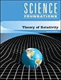 Theory of Relativity (Science Foundations)