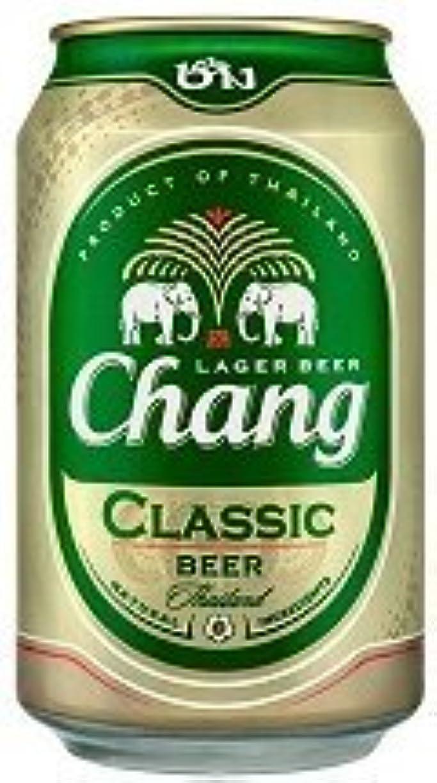 未使用すぐにフェミニンチャーンビール クラシック 缶 330ml/24.snb