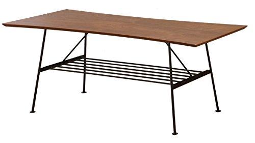 市場 アンセム センターテーブル ANT-2391BR