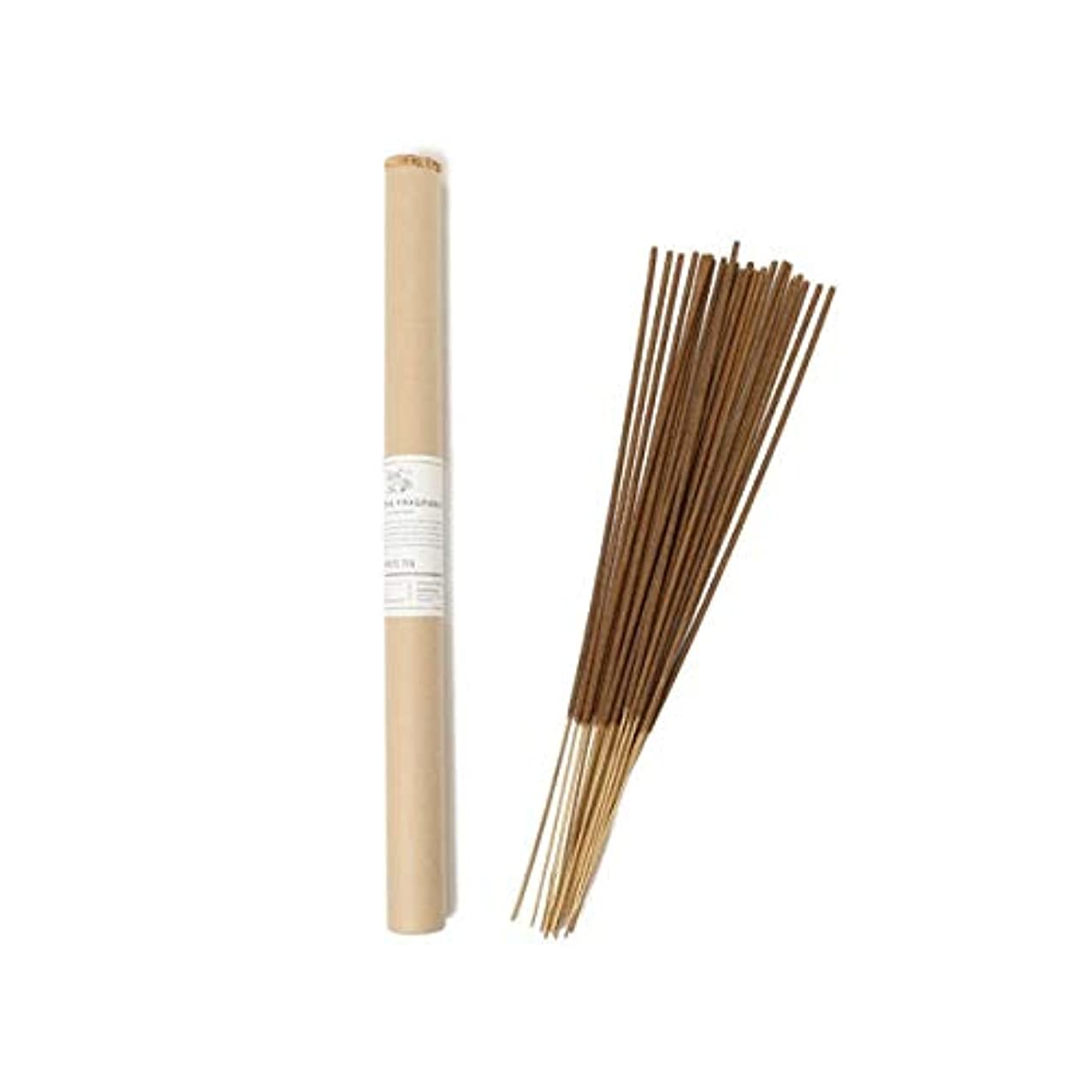 心臓憂慮すべき予約bPrビームス(雑貨)(bprbeams) APOTHEKE FRAGRANCE/INCENSE STICKS (お香)