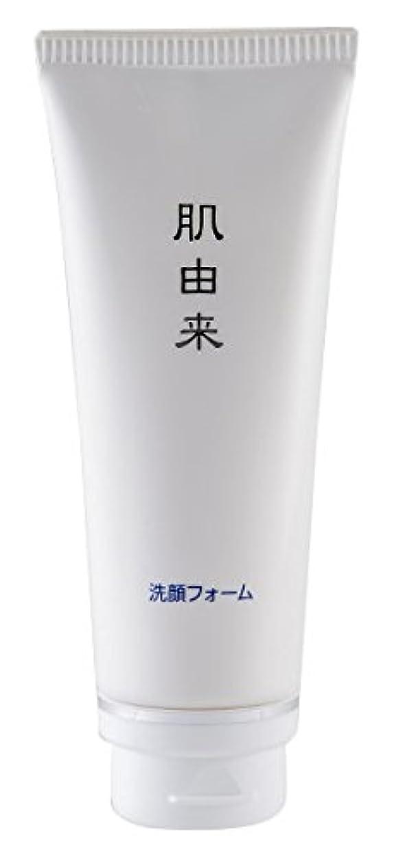 高齢者王女医学肌由来化粧品 洗顔フォーム 110g