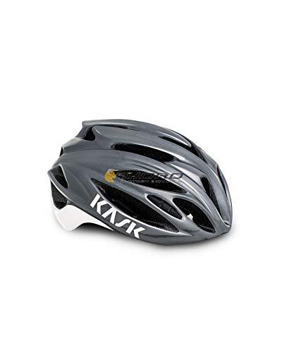 KASK(カスク) ヘルメット RAPIDO ANT L ヘルメット・サイズ:59-62cm