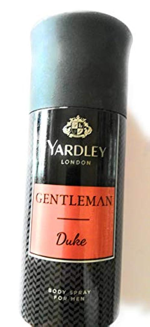 ピカソきれいにロゴYardley London Quantum Body Spray For Men 150 ML - India